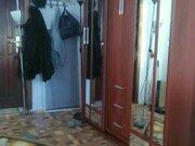 Продажа однокомнатной квартиры на улице Металлистов, 5а в Нижнем .