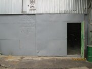 Помещение отапл под пр-во, склад, 259,6 м2, 2-хэт, м. Отрадное, 9 м.т - Фото 2