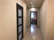 Продается 2-комнатная квартира в г. Ивантеевка - Фото 3