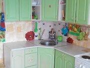Продажа однокомнатной квартиры на Октябрьском микрорайоне, 11 в Чите