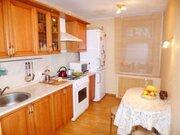 Аккуратная 2-хкомнатная квартира в Заволжском районе - Фото 4
