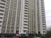 Продам 2-ком квартиру Сколковское ш, 30 - Фото 1