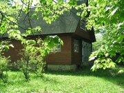 Дом в деревне Ракитино у слияния рек Озерны и Рузы - Фото 3