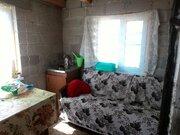 Жилой дом в деревнене - Фото 4