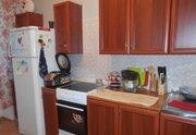 Продается 1-комнатная квартира в г. Королев ул. Дзержинского 30а