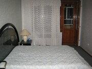 Сдается 4х комнатная квартира - Фото 5