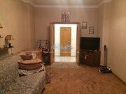 Продаю 3-х комнатную квартиру в Сталинском доме, индивидуальный проек - Фото 5