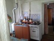 Дома с землей 380 кв. м. в г. Домодедово, ул. Полевая д. 4 - Фото 5