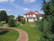 Великолепный загородный дом на Новорижском шоссе - Фото 5