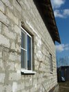 Продаю дом в ближайшем Подмосковье рядом с г.Бронницы - Фото 3