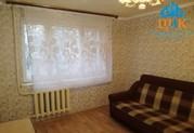 Продаётся 2-комнатная квартира в центре г. Дмитров, ул. Маркова - Фото 3