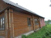 Продается дом в г. Ногинск, Декабристов - Фото 5