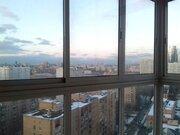 2к квартира ЖК ФилиЧета, Купить квартиру в Москве по недорогой цене, ID объекта - 314905361 - Фото 8