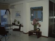 550 000 €, Продажа квартиры, Jelgavas iela, Купить квартиру в новостройке от застройщика Рига, Латвия, ID объекта - 311839570 - Фото 1