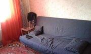 Продается однокомнатная квартира в Южном Бутово - Фото 1