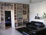 Продажа квартиры, Ertrdes