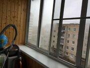 2 800 000 Руб., Продаётся 2-Х ком.кв. В центре балабаново, Купить квартиру в Балабаново по недорогой цене, ID объекта - 324427443 - Фото 7