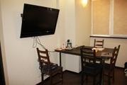 1 комнатная квартира в центре г. Домодедово, ул. Кирова, д.7, к.4 - Фото 5