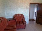 Двухкомнатная квартирана берегу реки Ока, Серпуховский район - Фото 1