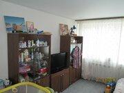 Трёхкомнатная квартира в Щёлково - Фото 1