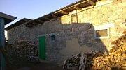 Дом с участком в д. Шуранкуль - Фото 3