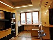 Продажа трехкомнатной квартиры у метро Проспект Вернадского - Фото 5