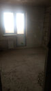 1 комнатная квартира 44.3 кв.м. в г.Жуковский, ул.Гудкова д.20 - Фото 5