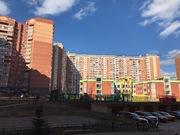 1 комн.квартира Успенская 28, монолит-кирпич, свободная продажа - Фото 2