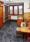 Продается 3кв. г.Жуковский ул.Грищенко - Фото 4