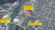 Административно-производственное здание в г. Серпухов площадью 6200 м - Фото 4