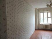 Квартира в исторической части города Коломны по ул. Пушкина - Фото 2