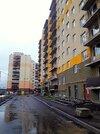Квартира на берегу Невы по супер цене. - Фото 3