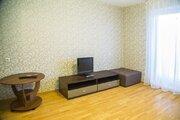 Отличная квартира в Горках Ленинских - Фото 2