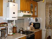 Продажа квартиры, Калуга, Ул. Московская - Фото 1