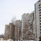 Продается 3х-комнатная квартира на пр.Гагарина, д.115, Купить квартиру в Нижнем Новгороде по недорогой цене, ID объекта - 314799263 - Фото 6