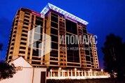 Продается 3-хкомнатная квартира в ЖК Гранд-Каскад, г.Наро-Фоминск - Фото 1