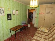 Шикарная 4-х комнатная квартира в центре г.Хотького - Фото 5