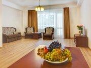 Продается квартира в жилом комплексе «Александрия», Купить квартиру в Нижнем Новгороде по недорогой цене, ID объекта - 316984709 - Фото 2