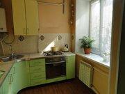 Квартира в Серпухове. - Фото 4