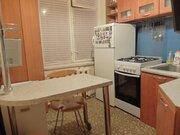 Недорогая двушка на Плеханова, Аренда квартир в Москве, ID объекта - 317130407 - Фото 17