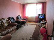 Полдома в с.Н.Сидоровка - Фото 4