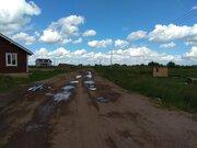 Участок 15 сот. в д. Пудомяги - Фото 3