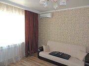 2 комнатная с ремонтом в монолите в жном районе, Купить квартиру в Новороссийске по недорогой цене, ID объекта - 323046891 - Фото 6