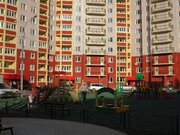 Продается трехкомнатная квартира на ул. Калужского Ополчения - Фото 2