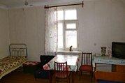 Продаю 1 - ую квартиру, Бекетова,86, Купить квартиру в Нижнем Новгороде по недорогой цене, ID объекта - 317322925 - Фото 4