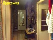 Санкт-Петербург, Пушкинский район, г.Пушкин, 3к.кв. 62.4 кв.м. - Фото 1