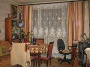 Метро Алтуфьево, продажа четырёх комнатной квартиры - Фото 5
