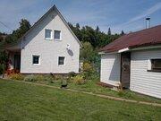 Дом в Чехове - Фото 1