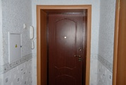 1-комнатная квартира - ул. Таллинская, г. Нижний Новгород - Фото 4