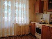 Продается квартира, Серпухов г, 54м2 - Фото 2